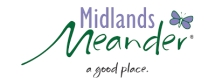 midlands-meander-logo
